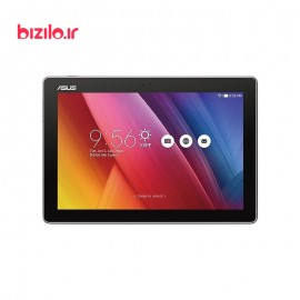 ASUS ZenPad 10 Z300CNL TABLET - 32GB