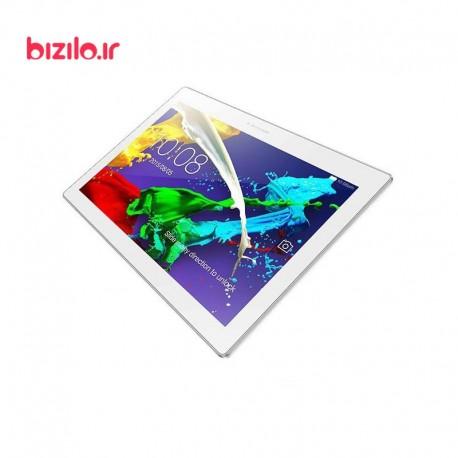 Tablet Lenovo Tab2 A10-70L 16GB 4G White