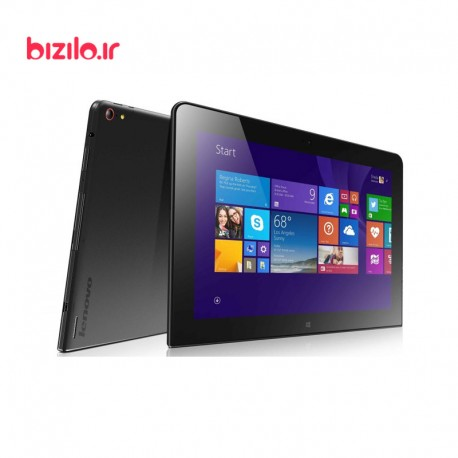 Tablet Lenovo ThinkPad 10 64GB