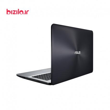 ASUS X555LI - B