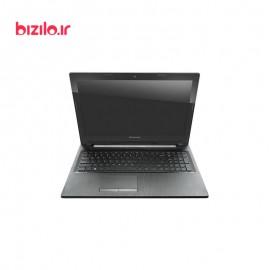 Lenovo Essential  G5080
