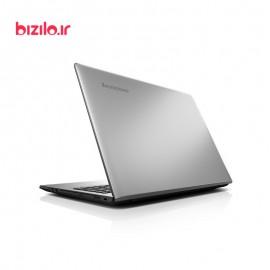 Lenovo IdeaPad 300