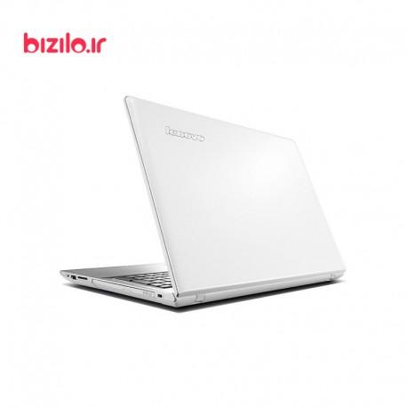 Lenovo IdeaPad 500 - B
