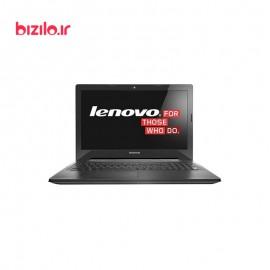 Lenovo G5080 - L