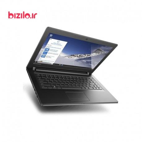 Lenovo IdeaPad 300 - D