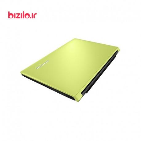 Lenovo IdeaPad 305