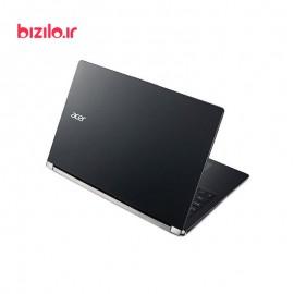 Acer E5-573G - C