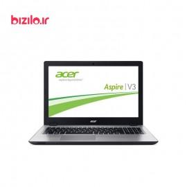 Acer Aspire V3-575G-B