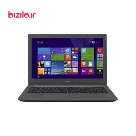 Acer E5 - 575G - A
