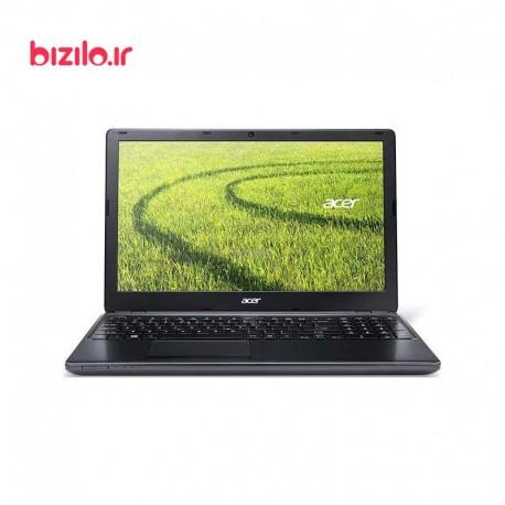 Acer E5-571G-G