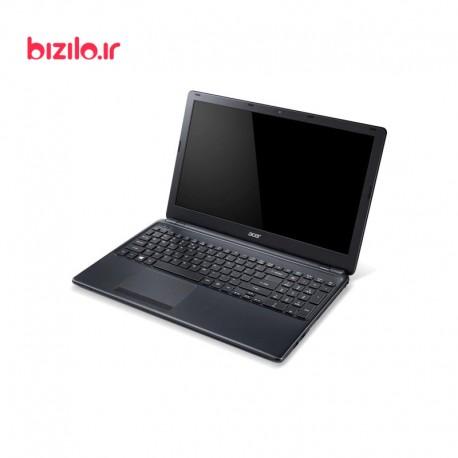 Acer E1-572G-E