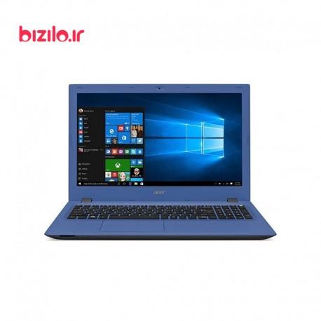 Acer E5-574G-A
