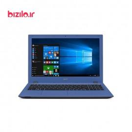 Acer E5-574G-590U