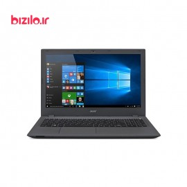 Acer Aspire E5-532G-p4fz