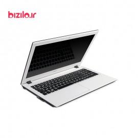 Acer Aspire E5-573TG