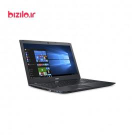 Acer E5 - 575 - 35UP