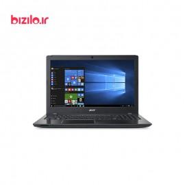 Acer E5 - 573G - P8U5