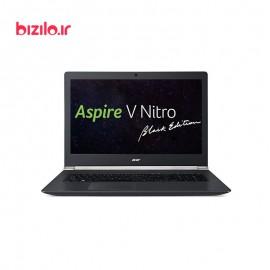 Acer Aspire V15 Nitro VN7 - 592G - 75F3