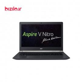 Acer Aspire V15 Nitro VN7-592G-7350