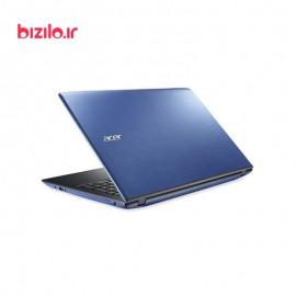 Acer E5-575G-517Q