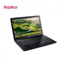 Acer Aspire F5 - 573G - A