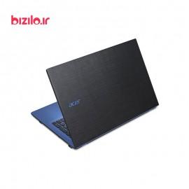 Acer Aspire E5-574G-54WF