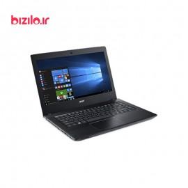 Acer Aspire E5-475G-B