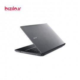 Acer Aspire E5-475G-C