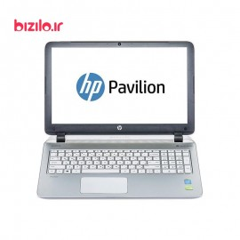 HP 15-p206ne
