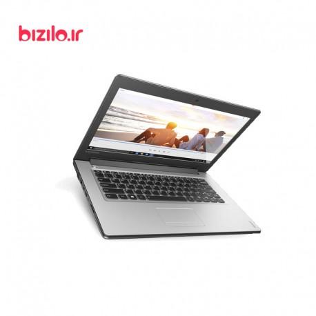 Lenovo IdeaPad 300_A