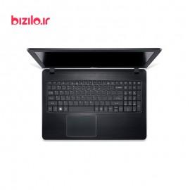Acer F5-573G-75GB
