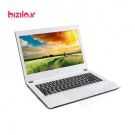 Acer ES1-D