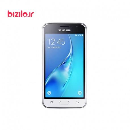 Samsung Galaxy J1-J120 H