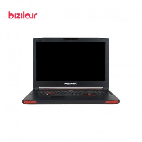 Acer Predator 17 G9-793-79ZP
