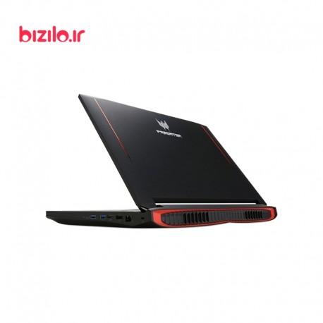 Acer Predator 15 G9-593-7331