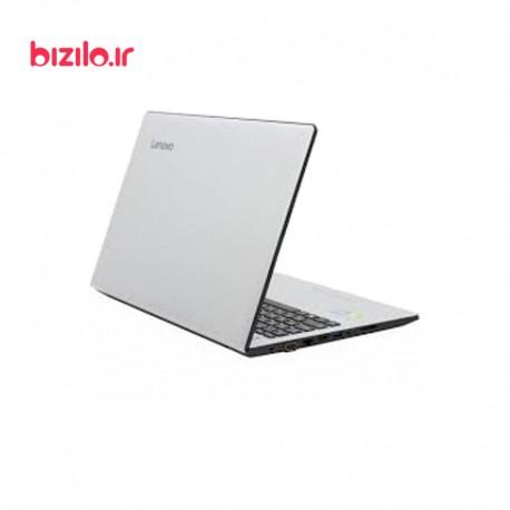 Lenovo IdeaPad 310 - K