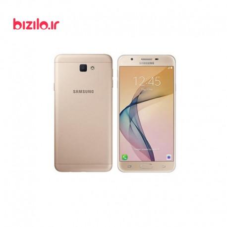 SAMSUNG Galaxy j7 prime-G610FD