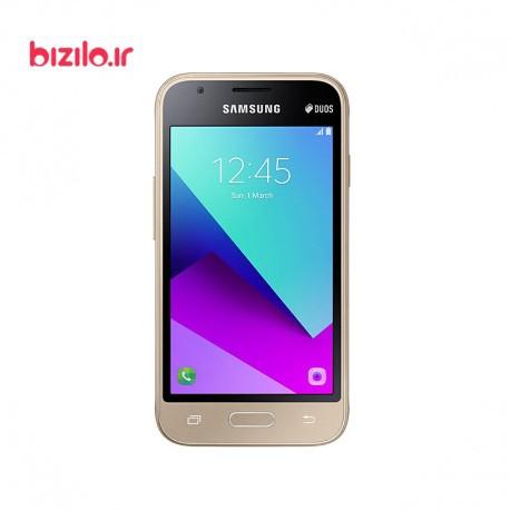 Samsung Galaxy J1 Mini prime SM- J106h