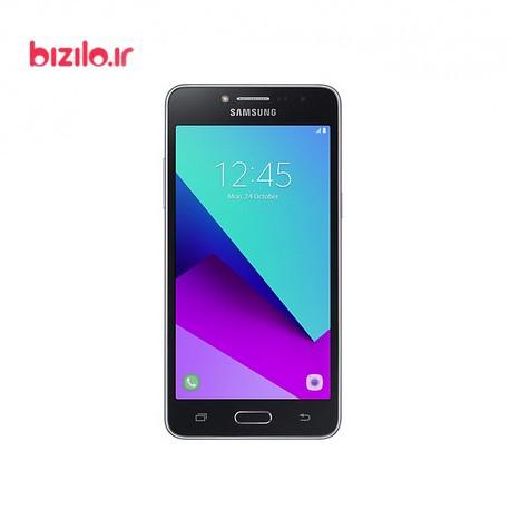 Samsung Galaxy Grand Prime Plus SM