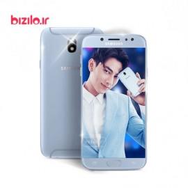 Galaxy J7 Pro