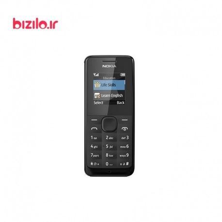 Nokia N105