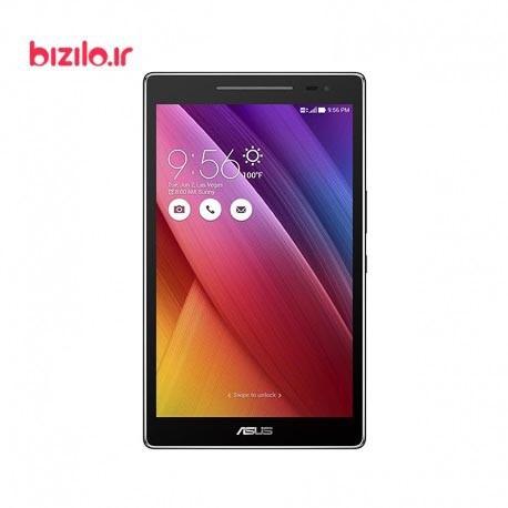 ASUS ZenPad 8.0 Z380KNL 4G