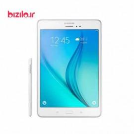 Samsung Galaxy Tab A 8 - P355