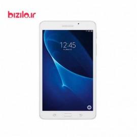 Galaxy Tab A 7.0 2016 T285