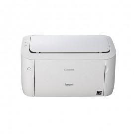 پرينتر ليزري کانن مدل i-SENSYS LBP6030