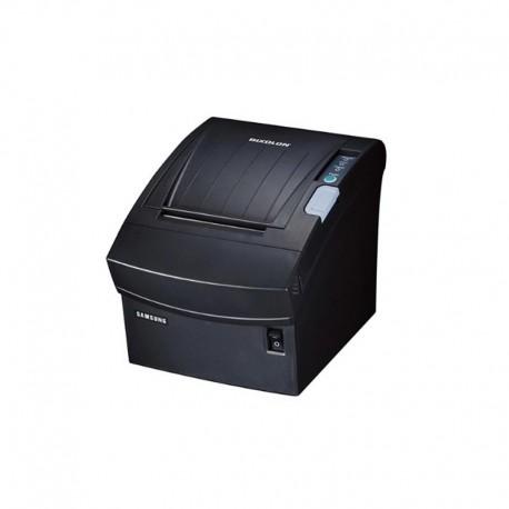 Bixolon SRP - 350III Thermal Printer