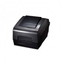 اقساطی Bixolon SLP-T400 Labeller