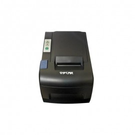Oscar POS58U Thermal Printer