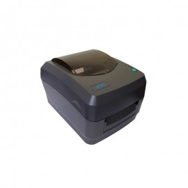 SNBC BTP-L42 Label Printer