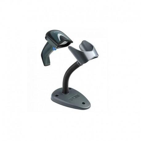 DATALOGIC Gryphon GD4430 Barcode Scanner